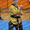 Taekwondo_DutchOpenPoomsae2015_A0043