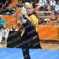 Taekwondo_DutchOpenPoomsae2015_A0045