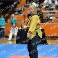 Taekwondo_DutchOpenPoomsae2015_A0047