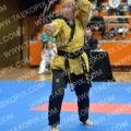 Taekwondo_DutchOpenPoomsae2015_A0053