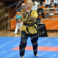 Taekwondo_DutchOpenPoomsae2015_A0057