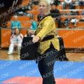 Taekwondo_DutchOpenPoomsae2015_A0058