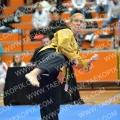 Taekwondo_DutchOpenPoomsae2015_A0062