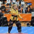 Taekwondo_DutchOpenPoomsae2015_A0066