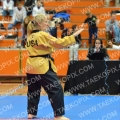 Taekwondo_DutchOpenPoomsae2015_A0067