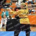 Taekwondo_DutchOpenPoomsae2015_A0068