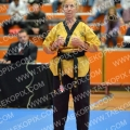 Taekwondo_DutchOpenPoomsae2015_A0070