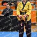 Taekwondo_DutchOpenPoomsae2015_A0072