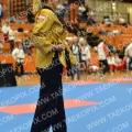 Taekwondo_DutchOpenPoomsae2015_A0077