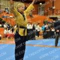 Taekwondo_DutchOpenPoomsae2015_A0078