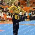 Taekwondo_DutchOpenPoomsae2015_A0079