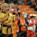 Taekwondo_DutchOpenPoomsae2015_A0081