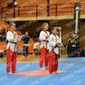 Taekwondo_DutchOpenPoomsae2015_A0086