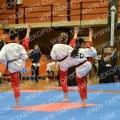 Taekwondo_DutchOpenPoomsae2015_A0088