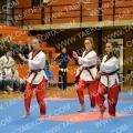 Taekwondo_DutchOpenPoomsae2015_A0090