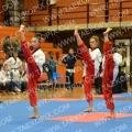 Taekwondo_DutchOpenPoomsae2015_A0091