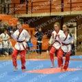 Taekwondo_DutchOpenPoomsae2015_A0093