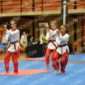Taekwondo_DutchOpenPoomsae2015_A0098