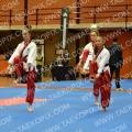 Taekwondo_DutchOpenPoomsae2015_A0104