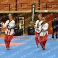 Taekwondo_DutchOpenPoomsae2015_A0106