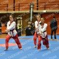 Taekwondo_DutchOpenPoomsae2015_A0109