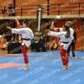 Taekwondo_DutchOpenPoomsae2015_A0110