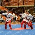 Taekwondo_DutchOpenPoomsae2015_A0115