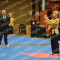 Taekwondo_DutchOpenPoomsae2015_A0122