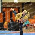 Taekwondo_DutchOpenPoomsae2015_A0126