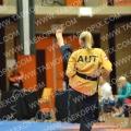 Taekwondo_DutchOpenPoomsae2015_A0129