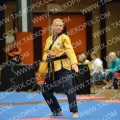 Taekwondo_DutchOpenPoomsae2015_A0134