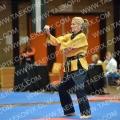 Taekwondo_DutchOpenPoomsae2015_A0138