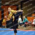 Taekwondo_DutchOpenPoomsae2015_A0143