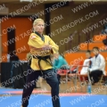 Taekwondo_DutchOpenPoomsae2015_A0147