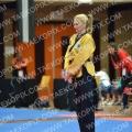 Taekwondo_DutchOpenPoomsae2015_A0148