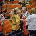 Taekwondo_DutchOpenPoomsae2015_A0150