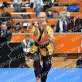 Taekwondo_DutchOpenPoomsae2015_A0154