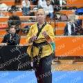 Taekwondo_DutchOpenPoomsae2015_A0157