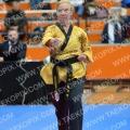 Taekwondo_DutchOpenPoomsae2015_A0159