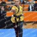 Taekwondo_DutchOpenPoomsae2015_A0162