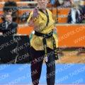 Taekwondo_DutchOpenPoomsae2015_A0164