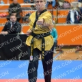 Taekwondo_DutchOpenPoomsae2015_A0167