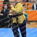Taekwondo_DutchOpenPoomsae2015_A0171