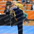 Taekwondo_DutchOpenPoomsae2015_A0174