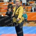 Taekwondo_DutchOpenPoomsae2015_A0175