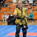 Taekwondo_DutchOpenPoomsae2015_A0177