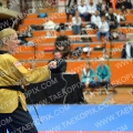 Taekwondo_DutchOpenPoomsae2015_A0178
