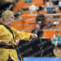 Taekwondo_DutchOpenPoomsae2015_A0180