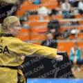 Taekwondo_DutchOpenPoomsae2015_A0182
