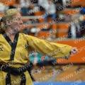 Taekwondo_DutchOpenPoomsae2015_A0184